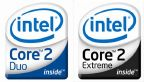 Intel Core 2 - Duo & Extreme